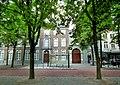 Juli 2012 Den Bosch 055.JPG