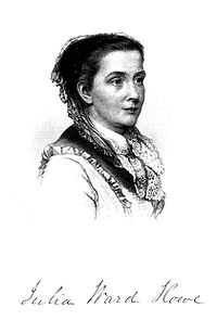 Julia Ward Howe- History of Woman Suffrage volume 2 page 793.jpg