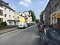 Julius-Ludowieg-Straße.jpg