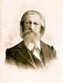 Julius Waldemar Grosse.png