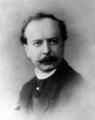 Juliusz Kleiner.png