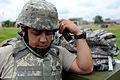 July readiness exercise 130712-Z-WT236-034.jpg