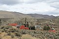 Jumbo Grade Trail - panoramio (88).jpg