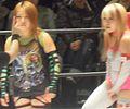 Jumonji Sisters.JPG