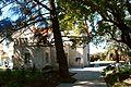 Junín UNNOBA Chalet York 20120430 03.jpg