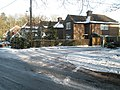 Junction of Heath View Road and Oxted Green - geograph.org.uk - 1626857.jpg