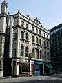Junction of Watling Street and Victoria Street - geograph.org.uk - 1286686.jpg