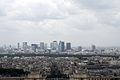 June 2006 in Paris IMG 0624 (162336577).jpg