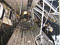 June 22, 2009 WMATA Collision - NTSB accident photo 439458.jpg