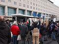 Justice for Berta Cáceres! 3042290.jpg