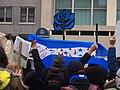 Justice for Berta Cáceres! 3042294.jpg