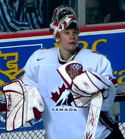 Justin Pogge Canada Cropped.jpg