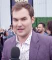 Justin Prentice 2018 MTV.png