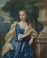 Justina Johanna Ramskrammer (1702-98). Echtgenote van Isaac Parker Rijksmuseum SK-A-1648.jpeg