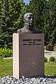 Juteinitalo, Hattula, Finland (48313015711).jpg