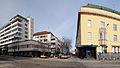 Jyväskylä center.jpg