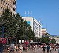 Jyväskylä centre2.jpg