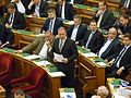Kósa Lajos - Az Alaptörvény 7. módosításának általános vitája (1).jpg