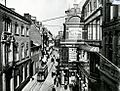 Köln - Breite Straße 1912.jpg