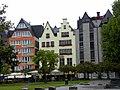 Köln - panoramio - Halina Frederiksen (25).jpg