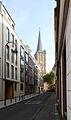 Köln Altstadt-Süd Sankt Severin.jpg