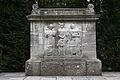 Köln Melaten-Friedhof Louis Hagen 1226.JPG