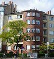 Köln Riehler 29-31.jpg