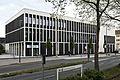Köln Universität COPT Zentrum.jpg