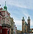 Königgrätz-Kathedrale1.jpg