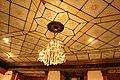 København - Restaurant Vita (30697508790).jpg