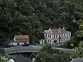 Křivoklát - panoramio (11).jpg