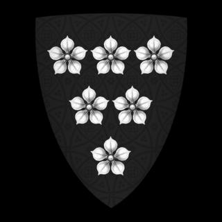 Simon Fraser (died 1306) Scottish Knight Banneret
