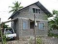 K.B. Mero Residence - panoramio.jpg