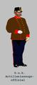 K.u.k. Artilleriezeugsoffizial.png