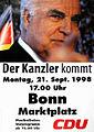 KAS-Bonn-Bild-3027-1.jpg