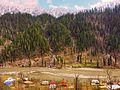 KEL, Azad Kashmir, Pakistan.jpg