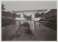 KITLV - 26971 - Kurkdjian - Soerabaja - Railway bridge over the Kali Tjodé in Yogyakarta on the railway line Semarang - Regencies - circa 1900.tif
