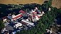 KLG 0384 Kloster Hradiště.jpg