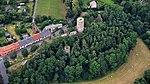 KLG 4804 Burg Žebrák.jpg