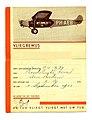 KLM vliegbewijs uit 1933 (2).jpg