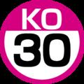 KO-30 station number.png