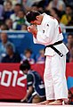 KOCIS Korea Judo Kim Jaebum London 39 (7696360054).jpg