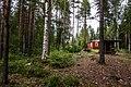 KOUKUN MAJALLA 8.8.2015 - panoramio (1).jpg