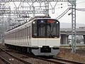 KT series3220-Kyoto.jpg