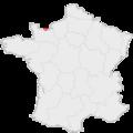 Kaart-Courseulles-sur-Mer.png