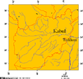 Kabul, Jalalabad, Torkham, Peshawar -7.png
