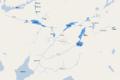 Kaggkamraåns sjösystem.png
