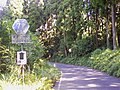 Kagoshima Prefectural Route72 Kihoku 01.jpg