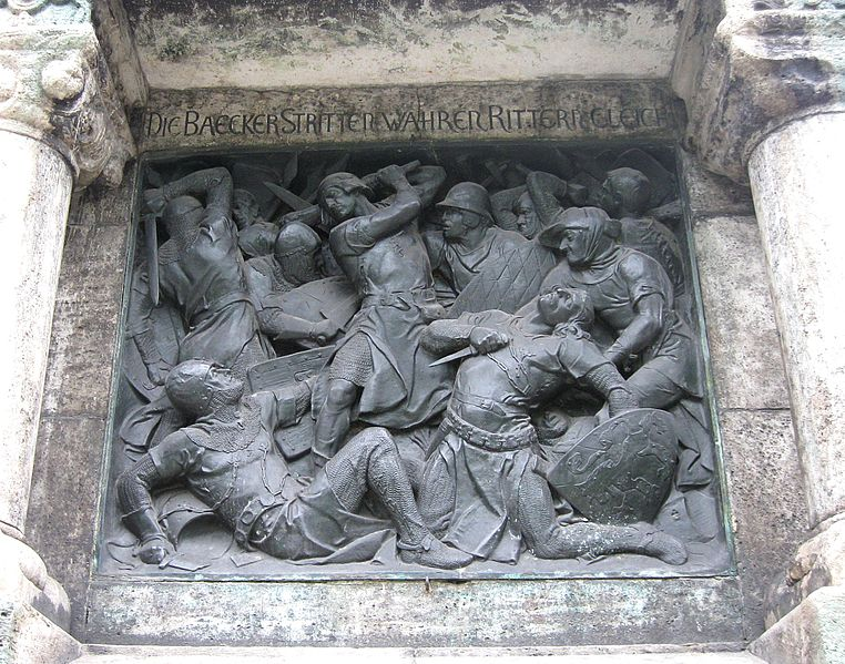 File:Kaiser-Ludwig-Denkmal Muenchen Detail-2.jpg