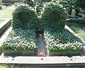 Kaiser-Wilhelm-Gedächtnis-Friedhof - Grab Joachim.jpg